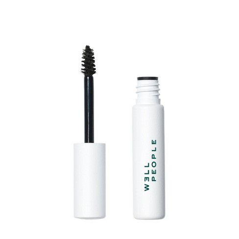 W3LL PEOPLE Expressionist Brow Gel - image 1 of 4