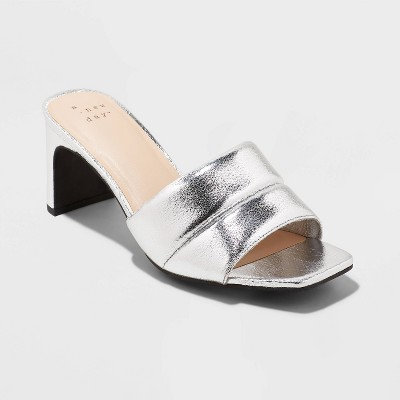 Women's Lilah Heels - A New Day™