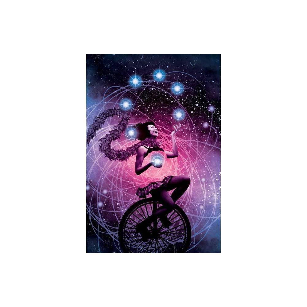Asimov S Science Fiction Magazine A Decade Of Hugo Nebula Award Winning Stories 2005 2015 By Sheila Williams Paperback
