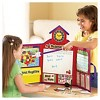 Learning Resources Pretend & Play School Set - image 3 of 4