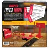 ESPN Trivia Night Game - image 4 of 4