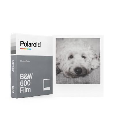 Instant Film Polaroid