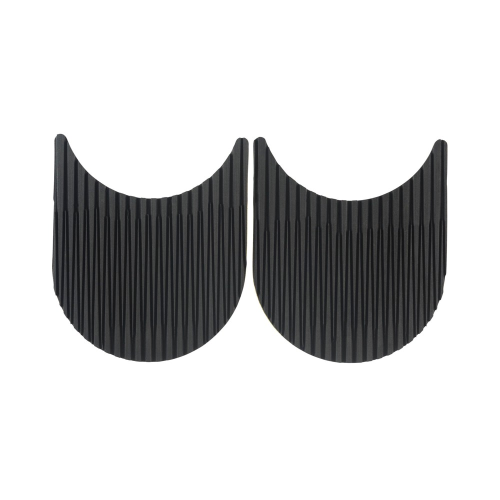 Flybar Swurfer Traction Pads - Black