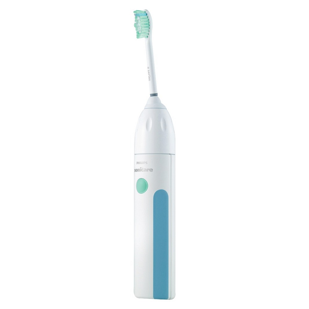 Philips Sonicare Essence Rechargeable Electric Toothbrush - HX5611/01