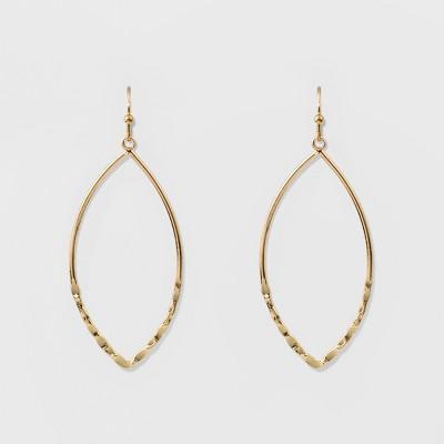 Drop Earrings - A New Day™