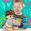 Baby Alive Potty Dance Baby Doll - image 3 of 4