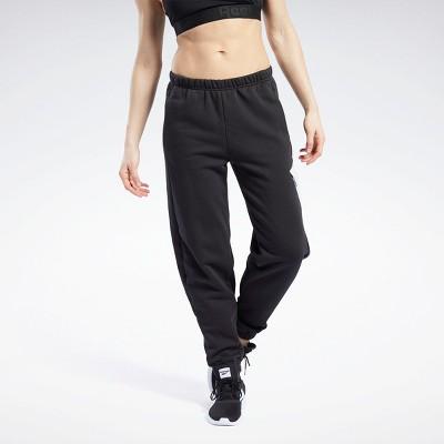 Reebok MYT Joggers Womens Athletic Pants