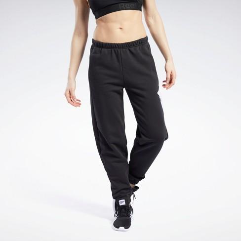 Reebok MYT Joggers Womens Athletic Pants - image 1 of 4