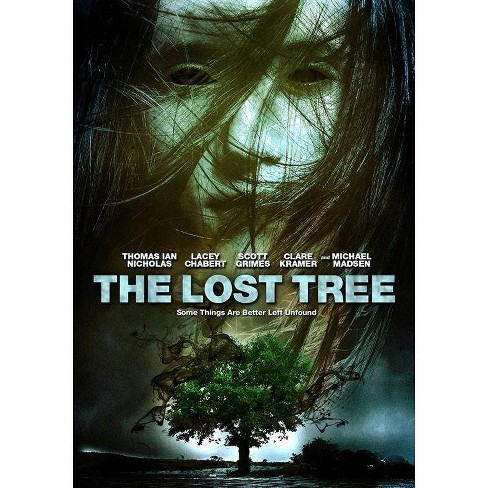 Lost Tree (DVD) - image 1 of 1