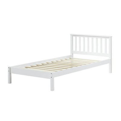 Twin Freya Kids' Bed White - Acme Furniture