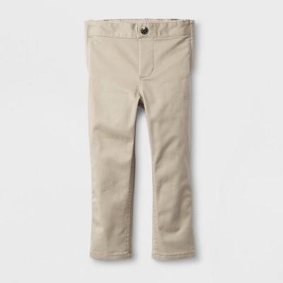 Boys uniform pants
