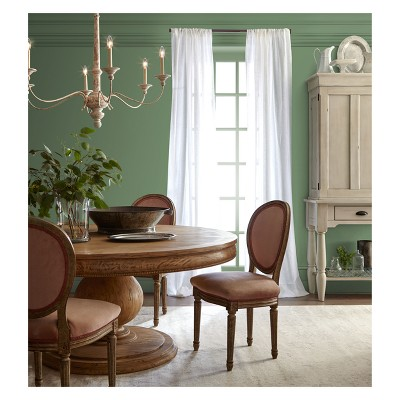 Shades Of Green Paint Collection By Magnolia Home By Joanna Gaines