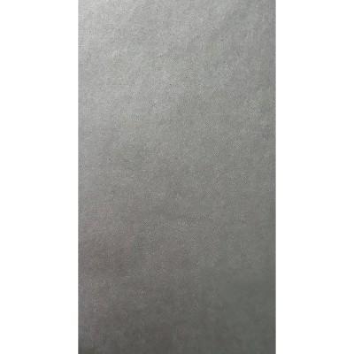 8ct Paper Tissue Silver - Spritz™