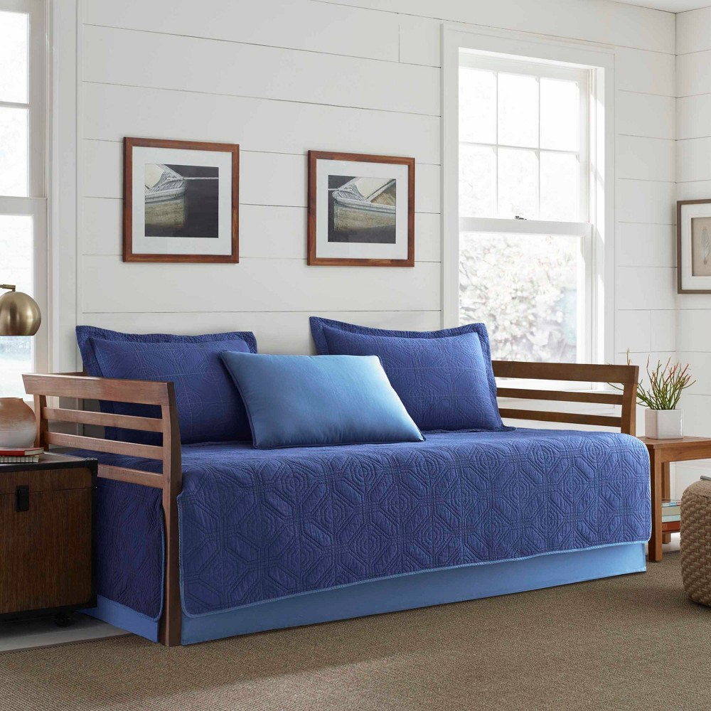 Image of Axis Daybed Set Nay - Eddie Bauer