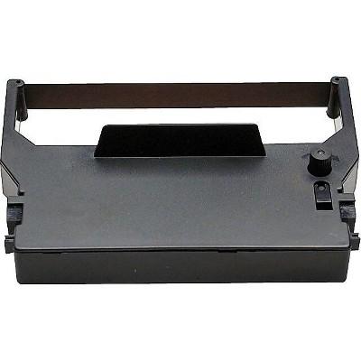 DataProducts Purple Dot-Matrix Printer Ribbon R2856