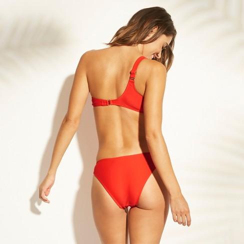 834e9f210788b #LTKitbag #LTKstyletip #LTKswim #LTKunder50 #resortwear #swimwear  #womensswimwear #bikinigirls #polkadots #redbikini #boldandbeautiful  #beachstyle #swimsuit ...