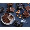 Ghirardelli Premium Dark Assortment Chocolate Squares - 14.86oz - image 3 of 4