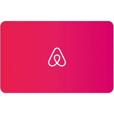 Airbnb $50 (Email Delivery)