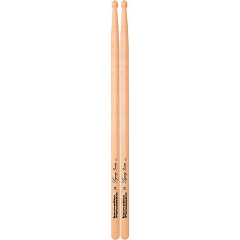 Innovative Percussion Legacy Series Drum Sticks - image 1 of 1