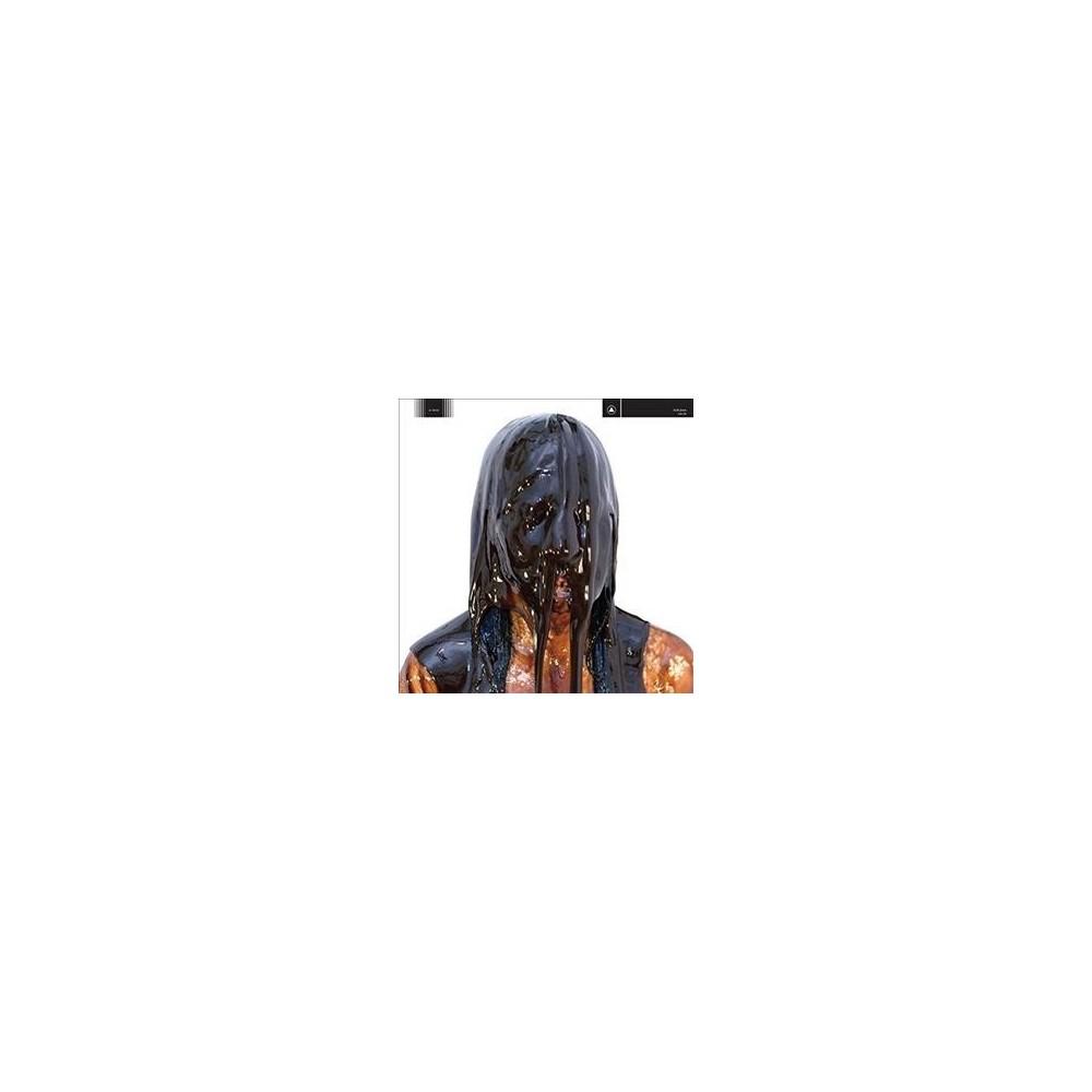 Zola Jesus - Stridulum (Vinyl)