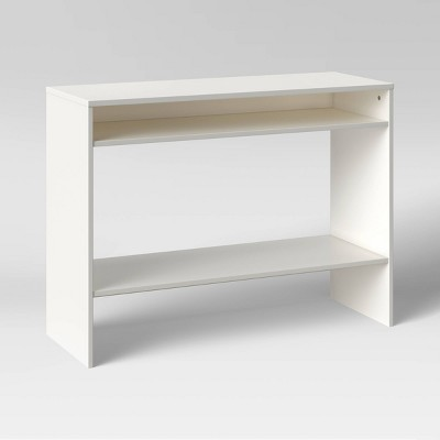 Console Table - Room Essentials™