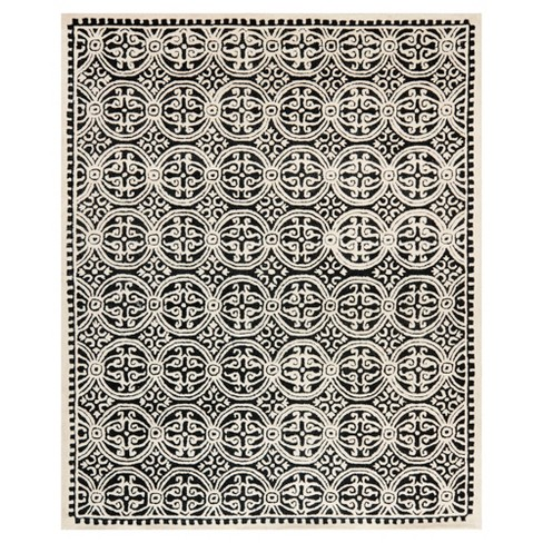Marlton Rug - Safavieh - image 1 of 2