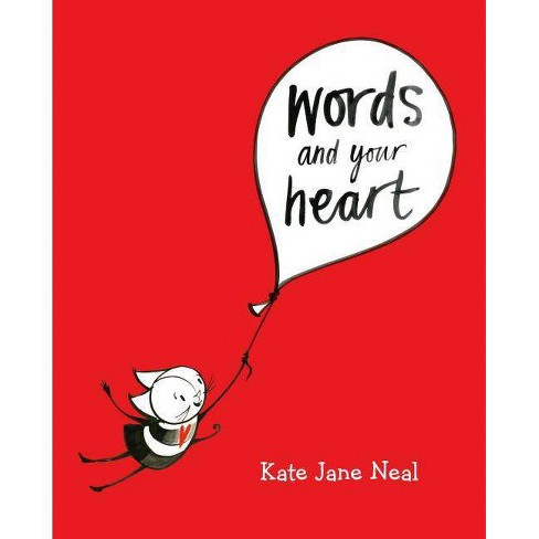 Words and Your Heart - image 1 of 1