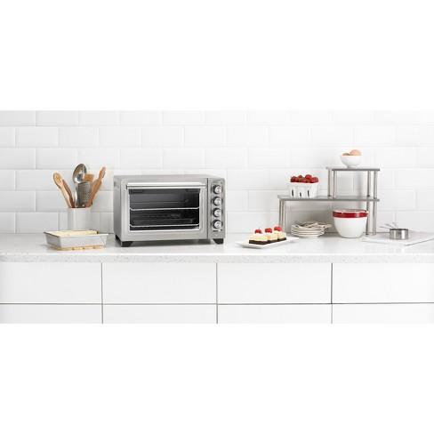 KitchenAid Compact Oven - KCO253