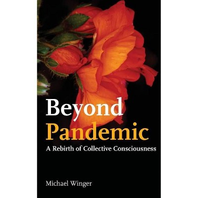 Beyond Pandemic - by  Michael Winger (Paperback)