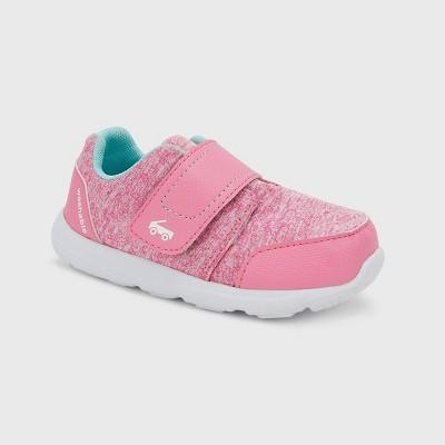Toddler See Kai Run Basics Stryker Sneakers