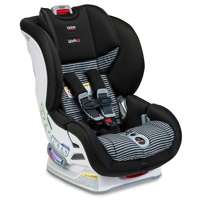 Britax® Marathon Click-Tight Convertible Seat in Tempo