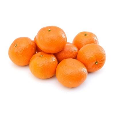Clementines - 3lb Bag