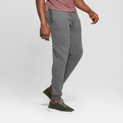 Men's Authentic Fleece Sweatpants Jogger Pants - C9 Champion®