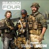 Call of Duty: Modern Warfare - PlayStation 4 - image 4 of 4