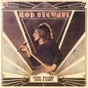Rod Stewart - Every Picture Tells a Story (CD) - image 2 of 2