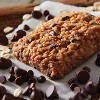 CLIF Bar Chocolate Chip Energy Bars - 6ct - image 3 of 4