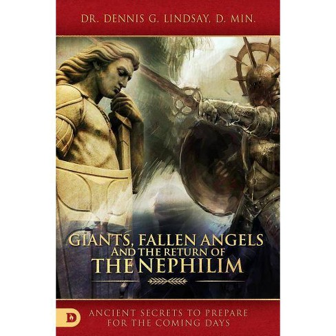 Nephilim How To