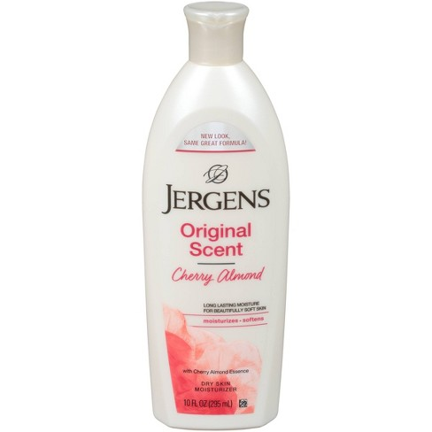 Jergens Hand & Body Lotion - Original Scent - Size Varies - image 1 of 4