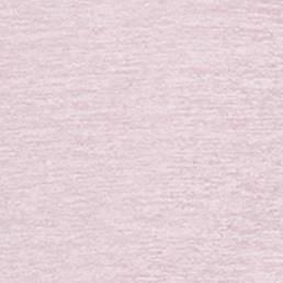 Mauve Purple Heather