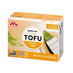 Mori-nu Silken Extra Firm Tofu 12.3oz