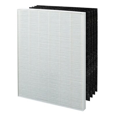 Winix Genuine 113050 Air Purifier Replacement Filter C True HEPA for P150