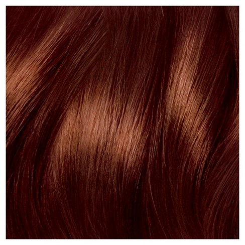 Confession The Truth Behind Bright Or Pastel Hair Color Trend G Michael Salon