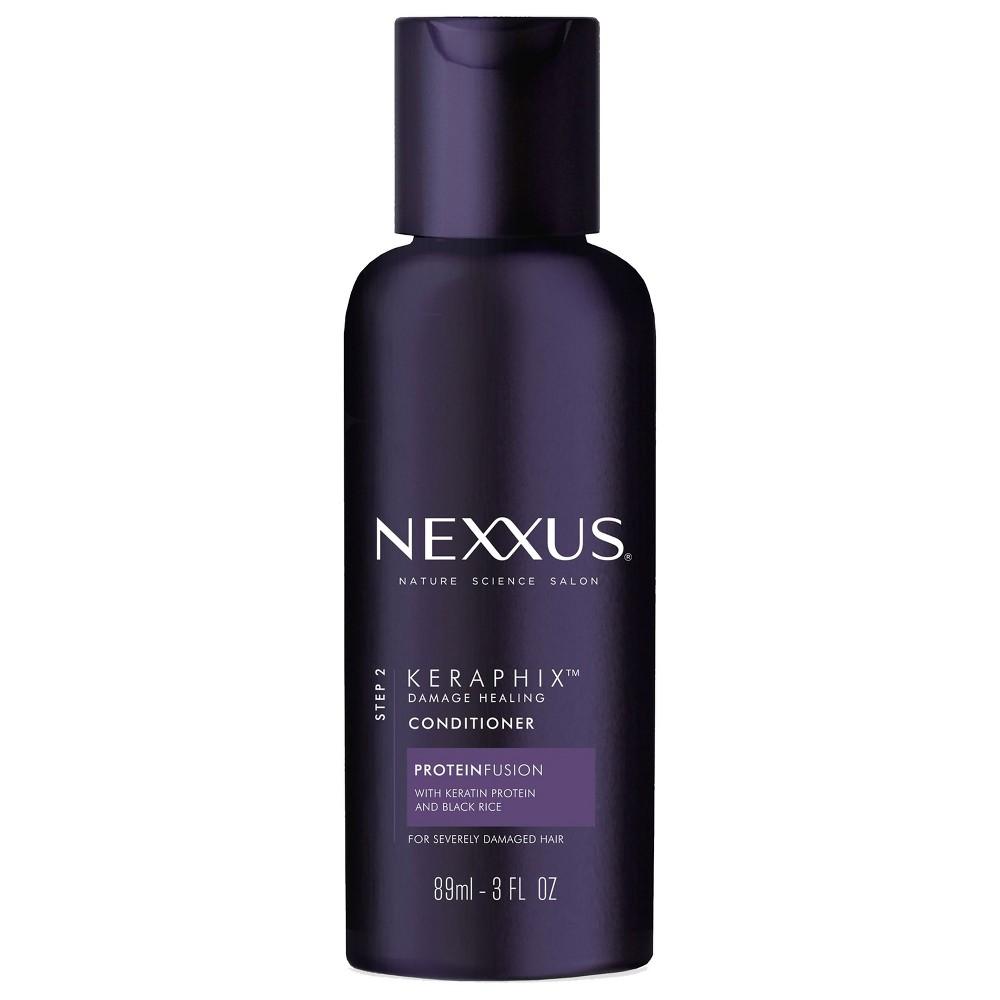 Nexxus Keraphix Damage Healing Conditioner - 3 fl oz