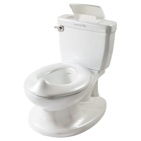 Summer Infant® My Size Potty - image 1 of 9