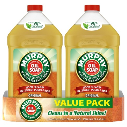 Murphy Oil Soap Wood Cleaner For Floors