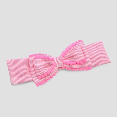 Girls' Bow Headband - Cat & Jack™