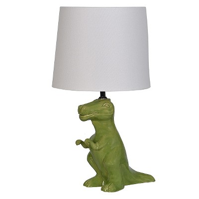 Dinosaur Table Green - Pillowfort™