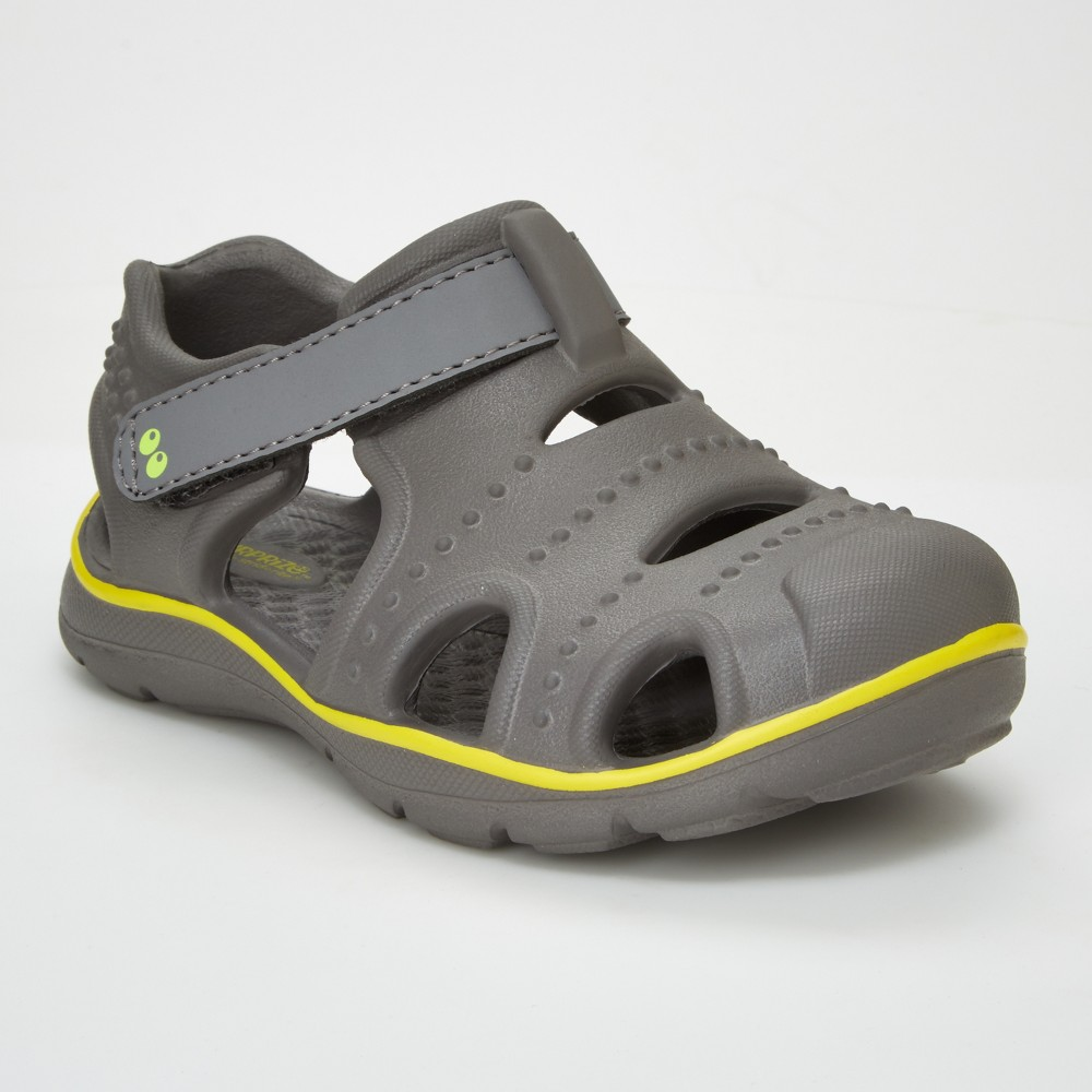 The Best Shoes for Babies & Toddlers With Wide Feet