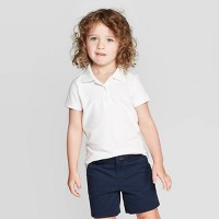 Target Coupon: Extra 30% Off School Uniforms