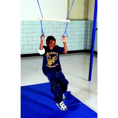 Abilitations Monkey-Swing Vestibular Orientation